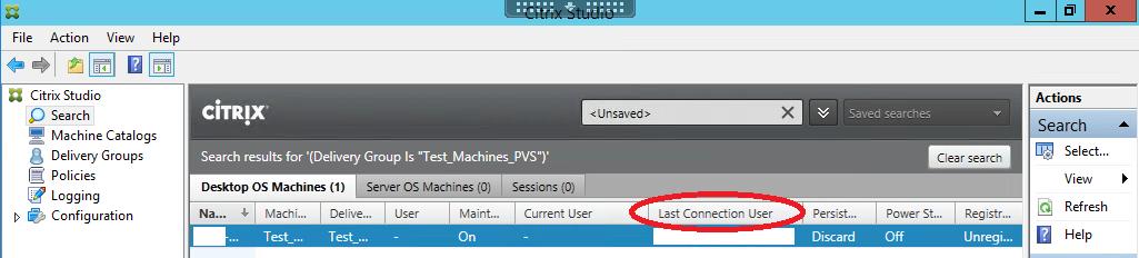 LastConnectedUser_XenDesktopStudio