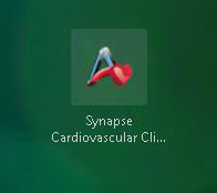 Synapse StoreFront