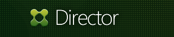 Upgrading Citrix Director to 7.7