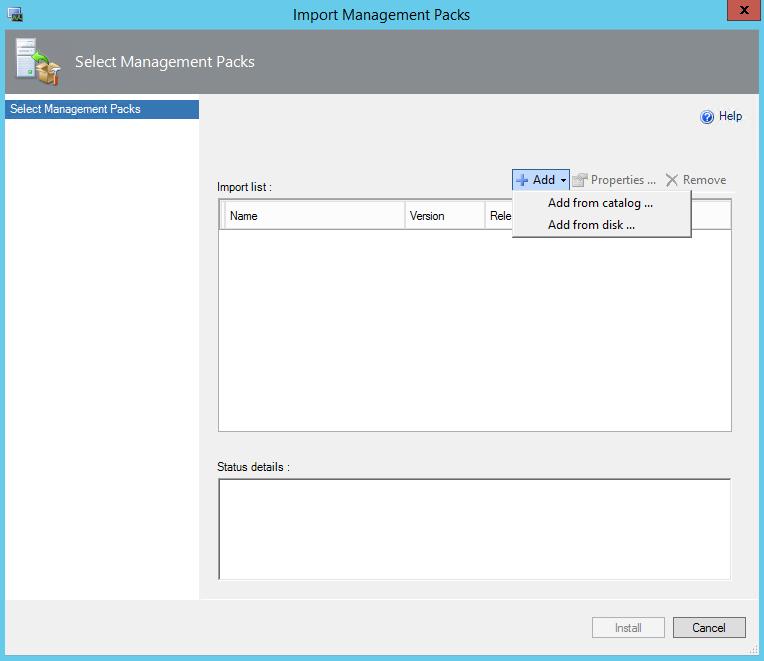 Comtrade Citrix License Server Import LC MP