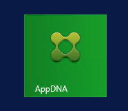 AppDNA Application