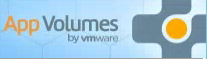 Using VMware AppVolumes With XenApp XenDesktop and PVS