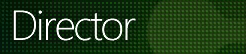 Director 7.8 Upgrade
