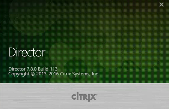 Direct 7.8 Build 113