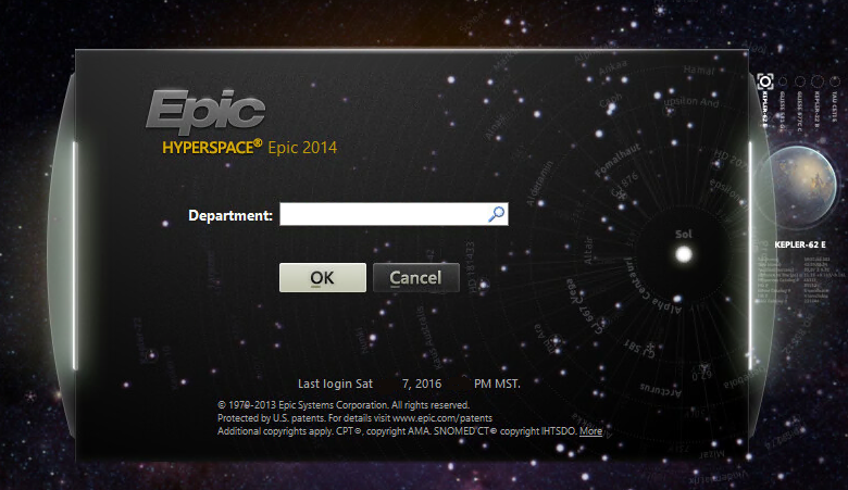 epic-hyperspace-select-department-step-2