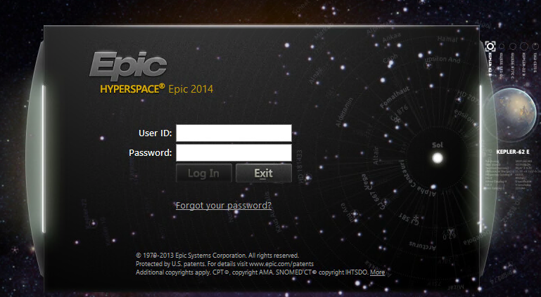 epic-hyperspace-username-and-password